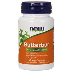 Pozostałe leki chorób dróg oddechowych  Now Foods, USA Hurtownia Suplementów Diety i Kosmetyków Relax