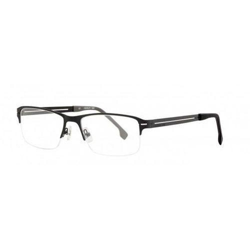 Okulary korekcyjne ce6023 c00 Cerruti