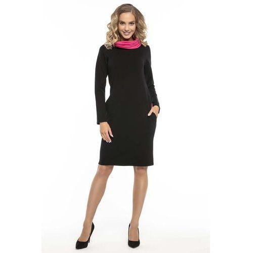 81344f3ee1 Suknie i sukienki (długi rękaw) (str. 11 z 37) - opinie + recenzje ...