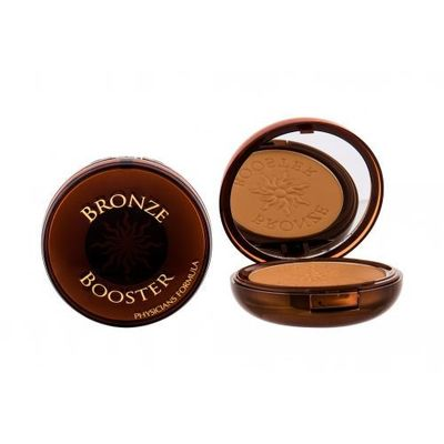 Bronzery Physicians Formula E-Glamour.pl