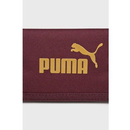 415a936b52a26 Portfel (Puma) - sklep SkladBlawatny.pl