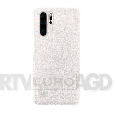 Futerały i pokrowce do telefonów Huawei ELECTRO.pl
