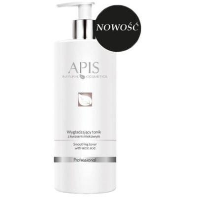 Pozostałe kosmetyki APIS