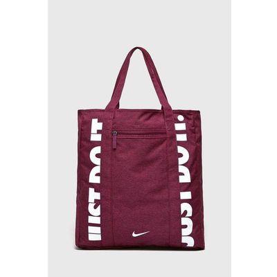 Torebki Nike ANSWEAR.com