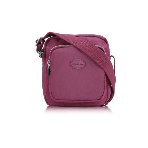 98ed62cd2df55 Young mała torebka na ramię z poliestru (Wittchen) - sklep ...