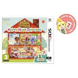 Gry Nintendo 3DS   PlayerGames.pl