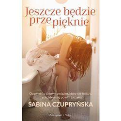 Romanse, literatura kobieca i obyczajowa  Prószyński Media InBook.pl