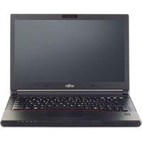 Fujitsu Lifebook E5470M23SBPL