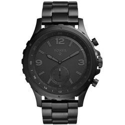 Fossil FTW1115 z kategorii: smartwatche