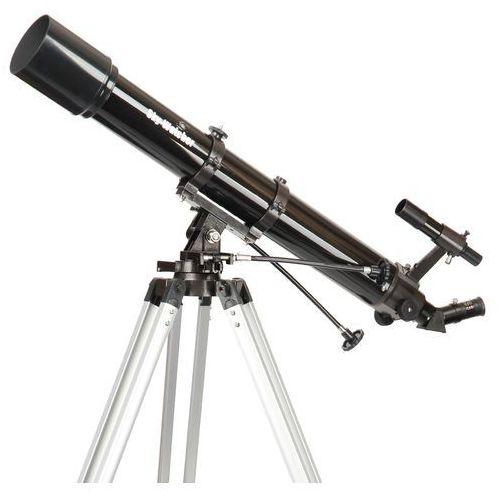 Teleskop SKY-WATCHER (Synta) BK909AZ3 + Zamów z DOSTAWĄ W PONIEDZIAŁEK!