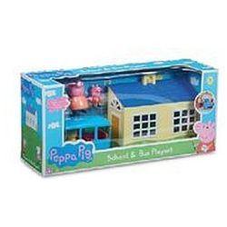 Autobusy zabawki  TM Toys Sferis.pl