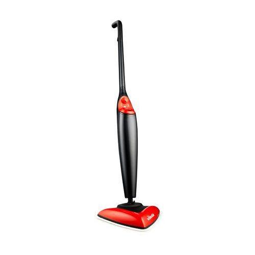 VILEDA Steam mop przewodowy, 146590