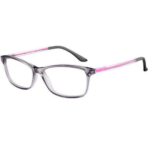Okulary korekcyjne s240 hj7 Seventh street