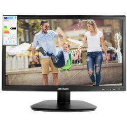 Monitory przemysłowe  Hikvision IVEL Electronics