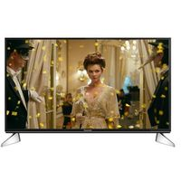 TV LED Panasonic TX-55EX600