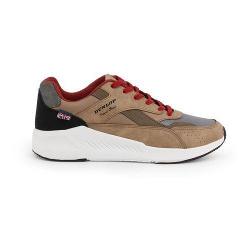 sneakersy 35447dunlop sneakersy, Dunlop