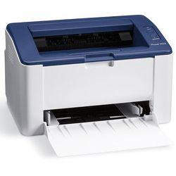 Drukarki laserowe  Xerox Centrum Druku
