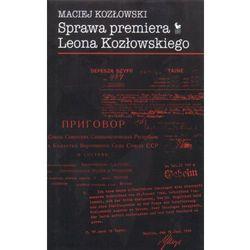 Archeologia, etnologia  Maciej Kozłowski MegaKsiazki.pl
