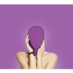 Maski i kneble  Shots Venus.net.pl