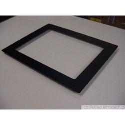 Akcesoria do monitorów  Elo Touch Solutions elmatech