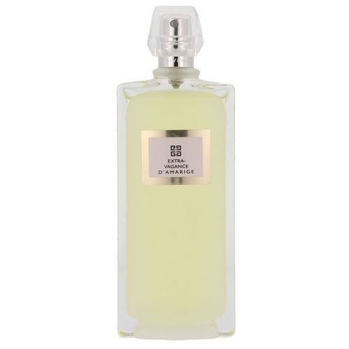 Givenchy Extravagance Les Parfums Mythiques Woman 100ml EdT