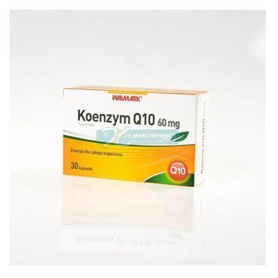 Leki na przeziębienie i grypę WALMARK A.S. Apteka Zdro-Vita