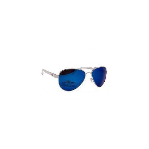 Okulary polaryzacyjne PRIUS PRM 20 N
