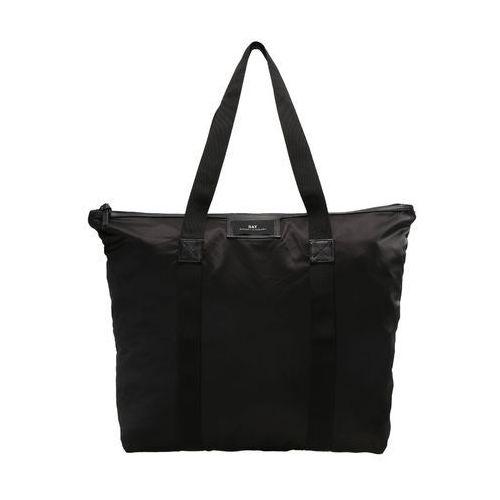 DAY Birger et Mikkelsen DAY POPPY BAG Torba na zakupy black,10
