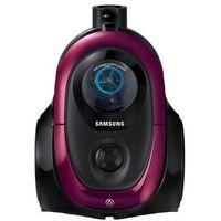 Samsung VC07M2110SP
