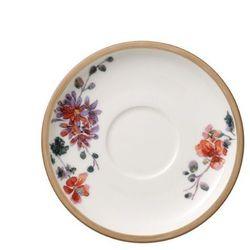 Pozostałe szkło i ceramika  Villeroy & Boch Kuchnia Premium