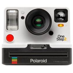 Pozostałe aparaty fotograficzne  Polaroid ELECTRO.pl