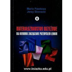 Książki popularnonaukowe  Uniwersytet Technologiczno - Humanistyczny w Radomiu Abecadło Księgarnia Techniczna