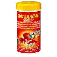 Tetra Animin Goldfish / Colour