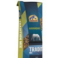 Cavalor harmony tradition mix 20kg marki Versele-laga