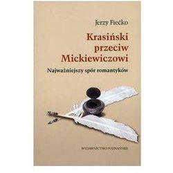 Bibliografie, bibliotekoznawstwo  Poznańskie InBook.pl