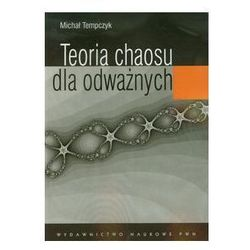 Astronomia  Michał Tempczyk InBook.pl