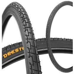Opona rowerowa 28 DEESTONE D-1006 700 x 35C