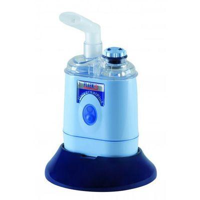 Inhalatory FLAEM ELECTRO.pl