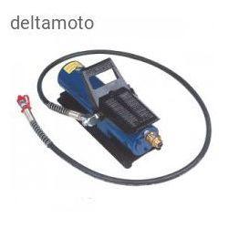 Pozostałe artykuły przemysłowe  Valkenpower deltamoto