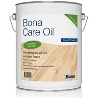 Bona care oil - 5 l