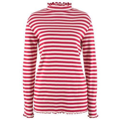 0aa92313d714 Shirt z golfem