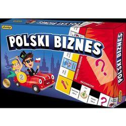 Gra - Polski biznes