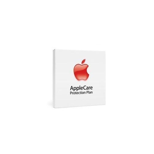 Care protection plan dla macbook pro 15'' marki Apple
