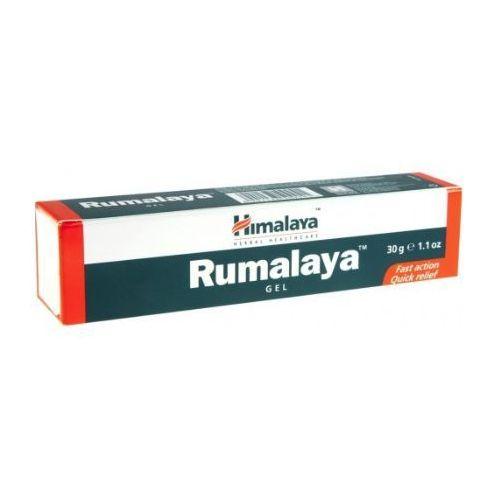 Himalaya Żel Rumalaya 30g