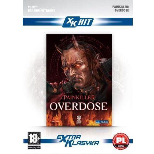 Painkiller Overdose (PC)