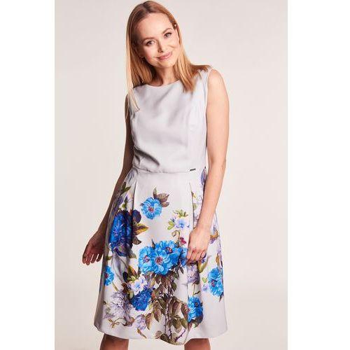 cca82ac87f Suknie i sukienki (str. 205 z 403) - ceny   opinie - sklep ...