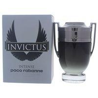 Paco Rabanne Invictus Intense Men 50ml EdT