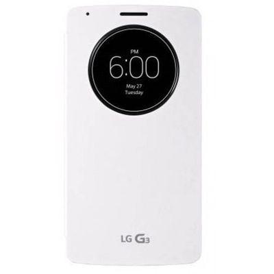 Futerały i pokrowce do telefonów LG