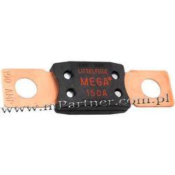 Bezpieczniki samochodowe  mPartner mPartner Tani sklep internet.