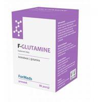 F-Glutamine 700 mg   90 porcji
